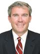Brian J. McCormick, Jr, Esq.