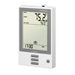 Radiant Floor Heating Thermostat from InfraFloor