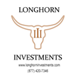 Longhorn Investments Sponsors Another Great Real Estate Investment...
