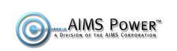 AIMS Power Inverter