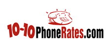 1010PhoneRates.com