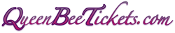 Nick Carter & Jordan Knight Presale Tickets at QueenBeeTickets.com
