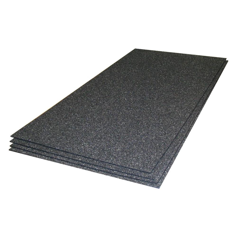 FloorHeat Systems, Inc. Announces New Floor Warming System