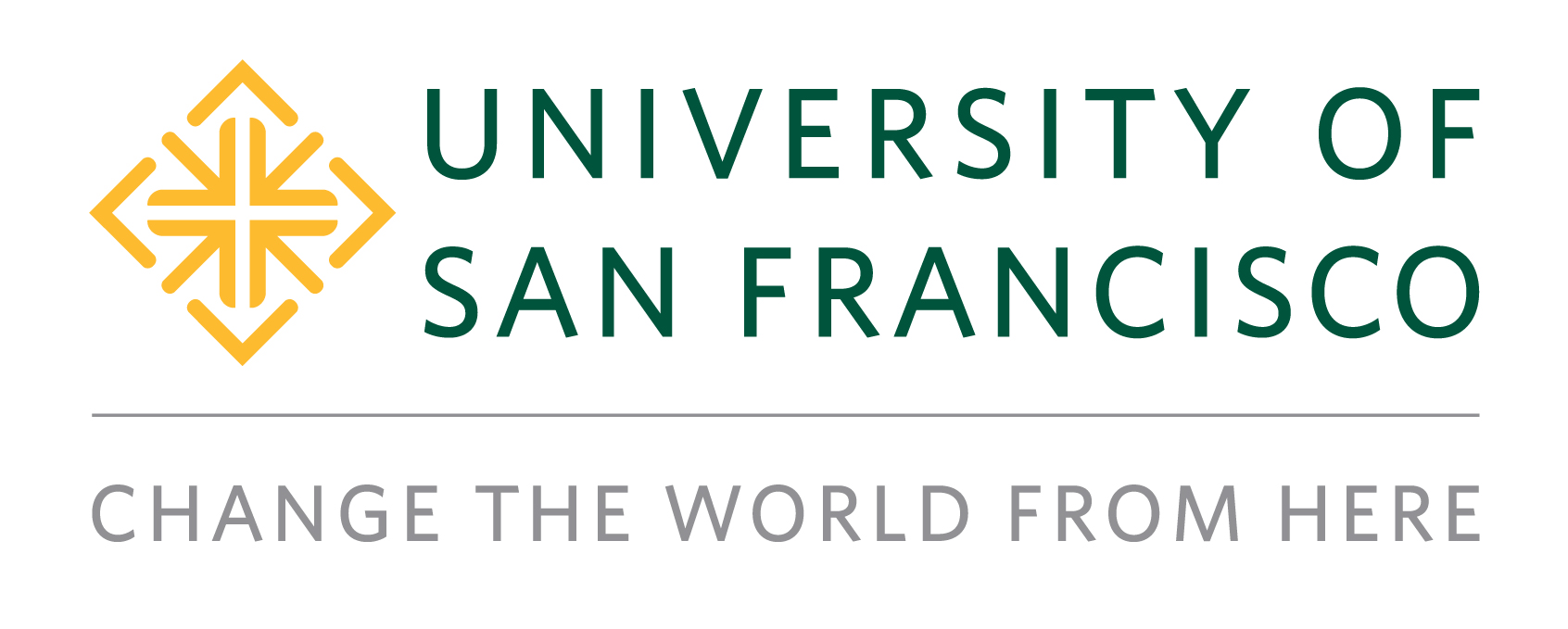 San Francisco Law School >> University of San Francisco Partners with The Mexican Museum to Present Dobles Vidas