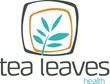 Tea Leaves Health Enters Innovative Partnership With Binary Fountain