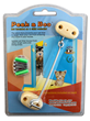 Woof Woof Castle pleases customers with Pet Safety Product
