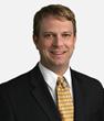 F&D Audit Partner selected to serve on the International...