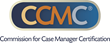 Commission for Case Manager Certification 2016.2017 Board of Commissioners Call for Nominations