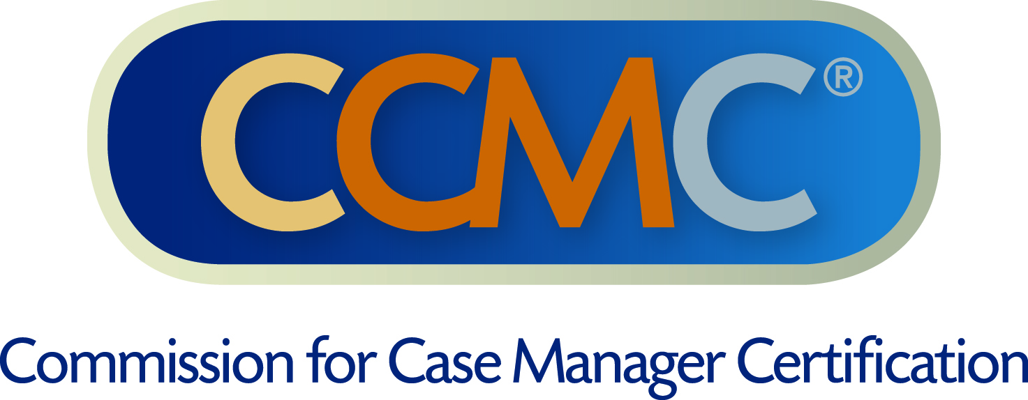 Commission for case manager certification 2017 2018 board of commission for case manager certification 2017 2018 board of commissioners call for nominations 1betcityfo Images