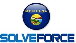 Montana Network Services