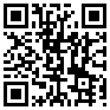 Lincoln Road Mall App QR code