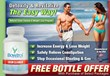 Natural Colon Cleanser Bowtrol Is Now Available With Extra Bottle and...