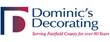 Dominic's Decorating Inc Launches Range of Window Fashion Specials...