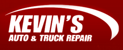 Kevin's Auto & Truck Repair