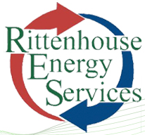 Rittenhouse Energy Services
