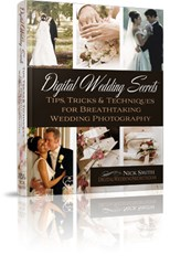 wedding couple poses how digital wedding secrets