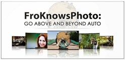 photography video tutorials how fro knows photo