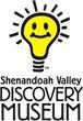 Virginia Kids Trail | Go Blue Ridge Travel