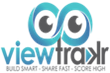 Viewtrakr Launches Global Gamification and Incentivized Sharing Video...