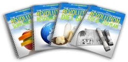 3 Step Hypothyroidism Revolution