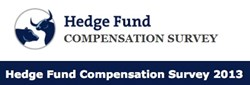 Hedge Fund Compensation Survey