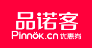 Pinnok.cn - China Coupon Sharing Site