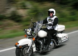 Affordable Motorcycle Insurance