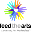 Feed The Arts Shows a Successful Endeavor to Fund The Arts With Their...