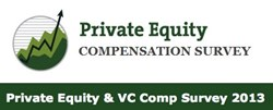 Private Equity and Venture Capital Compensation Survey
