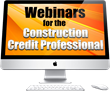 zlien Releases Construction Credit and Lien Management Webinar...