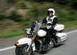 Motorcycle Theft Prevention Insurance Quotes Now Offered to U.S. Bikers Online