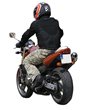 Motorcycle Insurance Quotes by State Now Provided Through New Insurer...