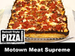 Motown Meat Supreme