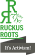 RuckusRoots