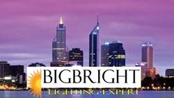 Bigbright led Malaysia