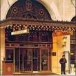 Hosting Venue: Millennium Knickerbocker Hotel