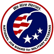 Military Job Board Teams Up with Nationwide Discount Card