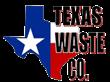 Texas Waste Co.