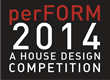 perFORM House Design Competition by Seattle High Performance Builder Hammer & Hand