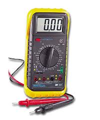Multimeter Price Drop
