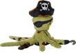Animazombs Horror Toys, Halloween toys, zombies, zombie animals