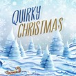 Brand New Royalty-free Christmas Music Available at...