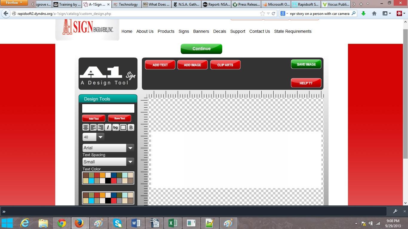 Banner Designer Software Home Design Ideas