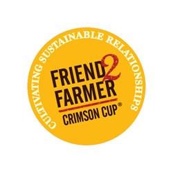 Friend2Farmer® logo