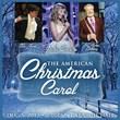 Jackie Evancho and Sir James Galway Headline Tim Janis, The American...