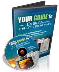 how to be a professional photographer how your guide to digital photography