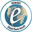 Nominee - Global Ebook Awards