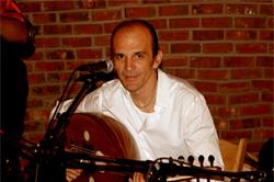 Ned Hamzic