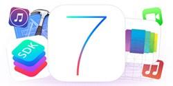 iTexico iOS7 Webinar
