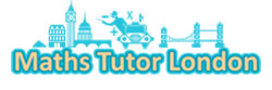Maths Tutor London